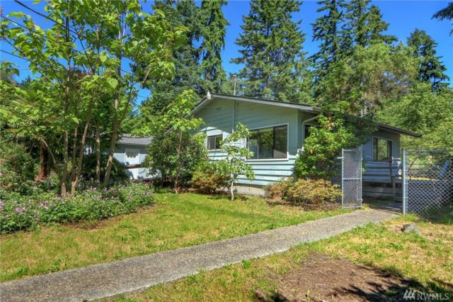 1121 Madison Ave N, Bainbridge Island, WA 98110 (#1149978) :: Mike & Sandi Nelson Real Estate