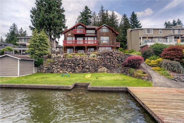 6906 Vandermark Rd E, Bonney Lake, WA 98391 (#1149987) :: Keller Williams - Shook Home Group