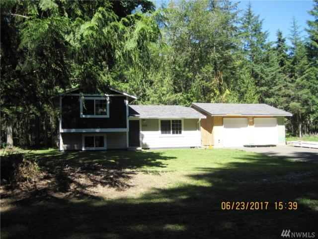 5369 Old Clifton Rd, Port Orchard, WA 98367 (#1149988) :: Keller Williams - Shook Home Group