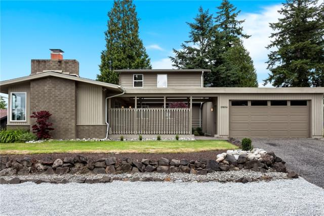 29834 4th Ave SW, Federal Way, WA 98023 (#1150002) :: Homes on the Sound