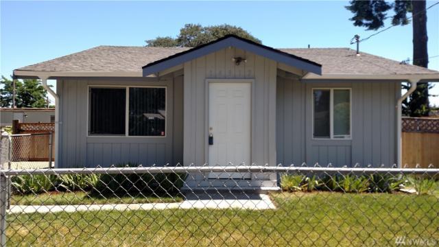 14913 W Thorne Lane SW, Lakewood, WA 98498 (#1150008) :: Ben Kinney Real Estate Team