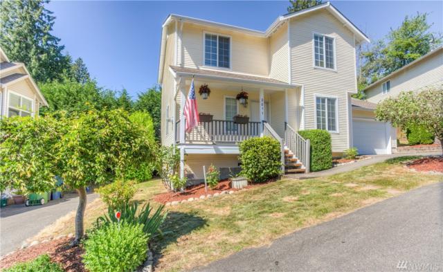 2011 147th St SW, Lynnwood, WA 98087 (#1150023) :: Keller Williams - Shook Home Group