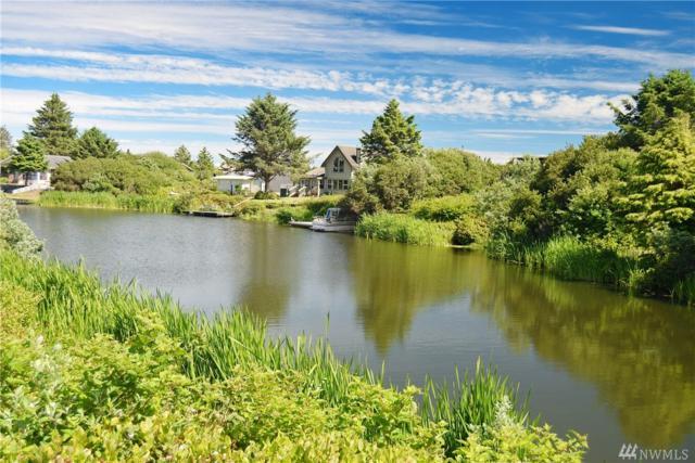 363 Geoduck Lp SW, Ocean Shores, WA 98569 (#1150038) :: Ben Kinney Real Estate Team