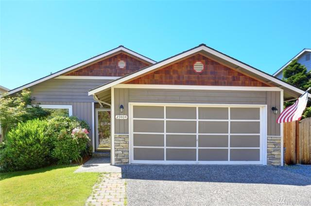 23404 8th Place W, Bothell, WA 98021 (#1150041) :: Carroll & Lions
