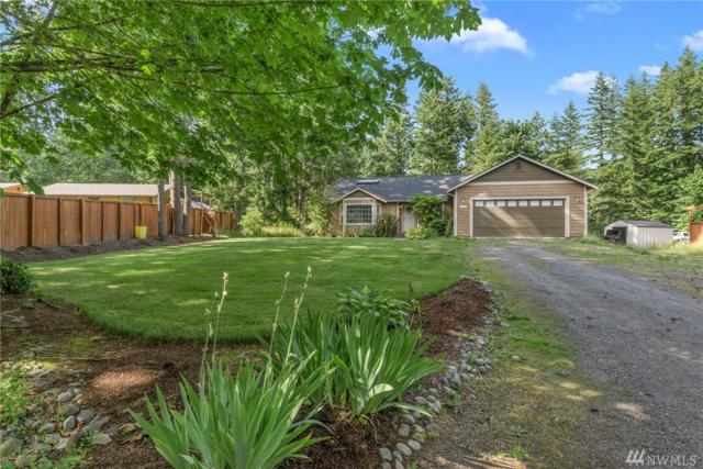 6401 151st St NW, Gig Harbor, WA 98332 (#1150044) :: Ben Kinney Real Estate Team