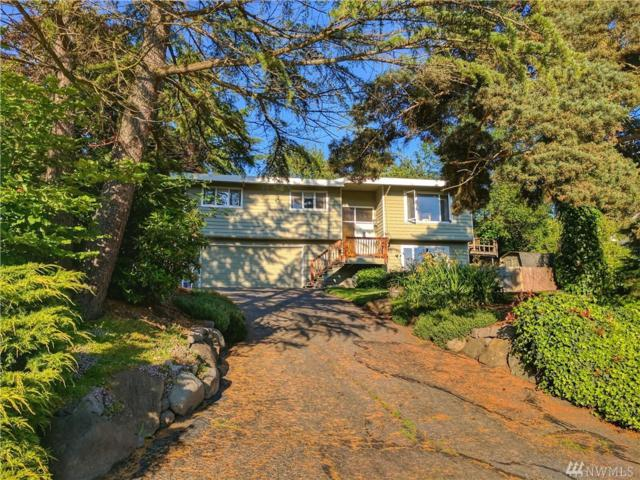 21648 94th Place S, Kent, WA 98031 (#1150067) :: Keller Williams - Shook Home Group