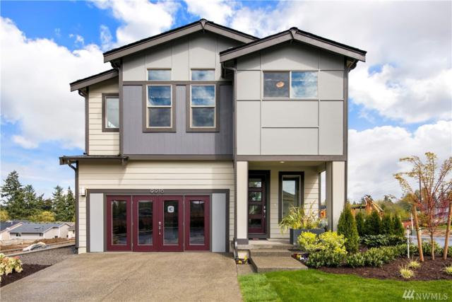 19201 97th Ave S, Renton, WA 98055 (#1150077) :: Ben Kinney Real Estate Team