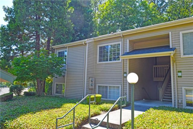 31500 33rd Place SW C201, Federal Way, WA 98023 (#1150087) :: Homes on the Sound