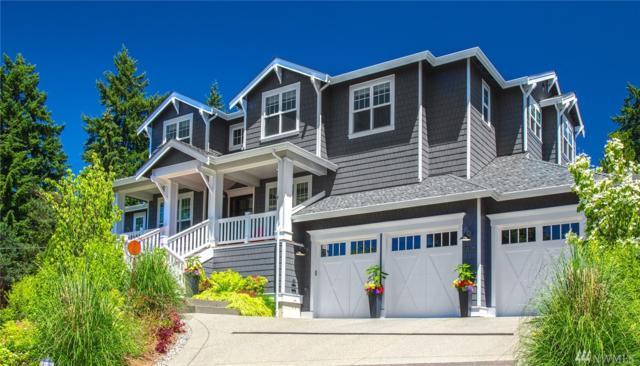 7646 SE 72nd Pl, Mercer Island, WA 98040 (#1150091) :: Alchemy Real Estate