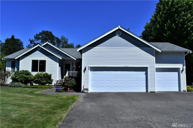 4725 215th St Ct E, Spanaway, WA 98387 (#1150093) :: Keller Williams Realty