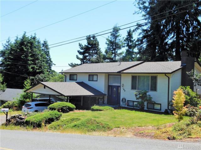 189 Inglewood Dr, Longview, WA 98632 (#1150094) :: Ben Kinney Real Estate Team