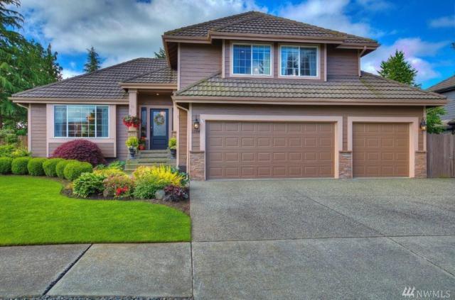 2884 Terry Lane, Enumclaw, WA 98022 (#1150095) :: Ben Kinney Real Estate Team