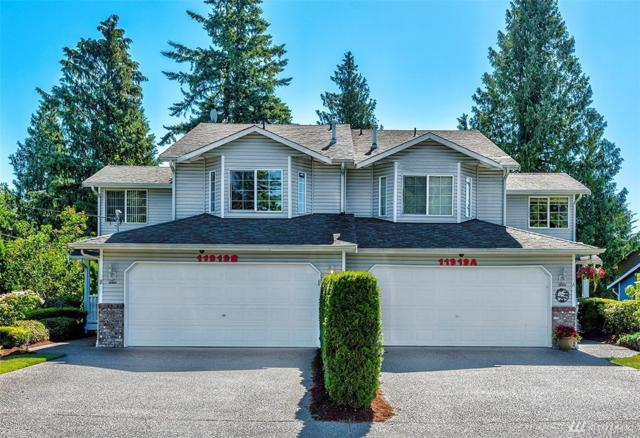 11919 2nd Dr SE A & B, Everett, WA 98208 (#1150096) :: Ben Kinney Real Estate Team