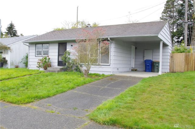 9261 31st Ave SW, Seattle, WA 98126 (#1150106) :: The Kendra Todd Group at Keller Williams