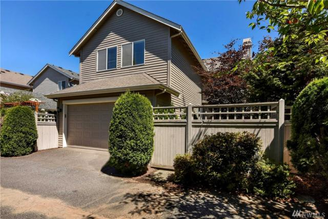 4632 Camden Place, Mukilteo, WA 98275 (#1150108) :: Ben Kinney Real Estate Team