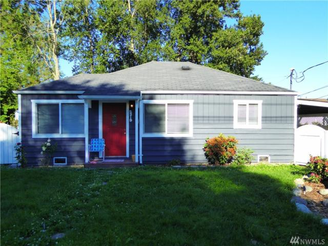 5219 Clarkston St, Tacoma, WA 98404 (#1150110) :: The Robert Ott Group