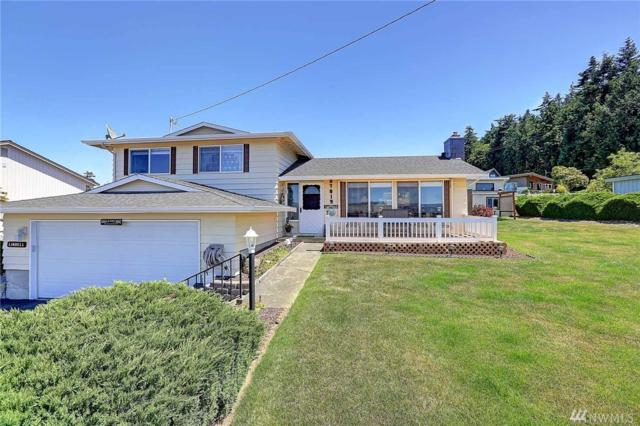 27915 83rd Dr NW, Stanwood, WA 98292 (#1150114) :: The Robert Ott Group