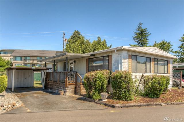 3430 Bow Lake Drive, SeaTac, WA 98188 (#1150118) :: Ben Kinney Real Estate Team