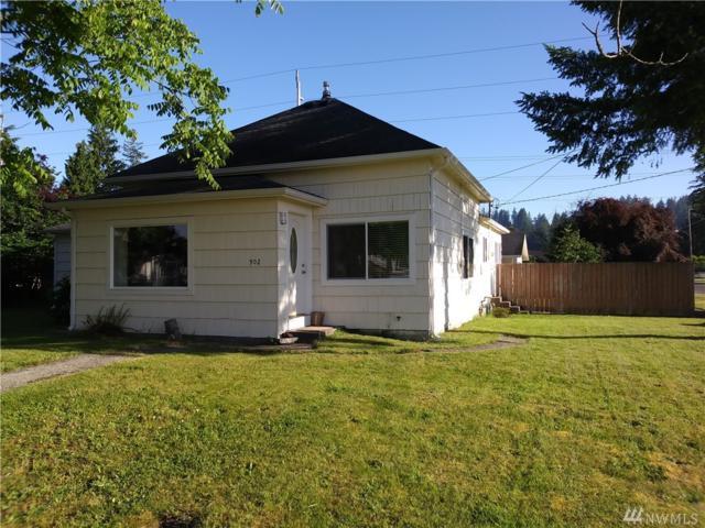 902 W Anderson, Elma, WA 98541 (#1150122) :: Ben Kinney Real Estate Team