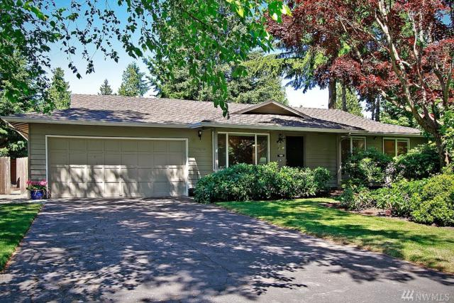 10214 NE 143rd Ct, Kirkland, WA 98034 (#1150127) :: The Kendra Todd Group at Keller Williams