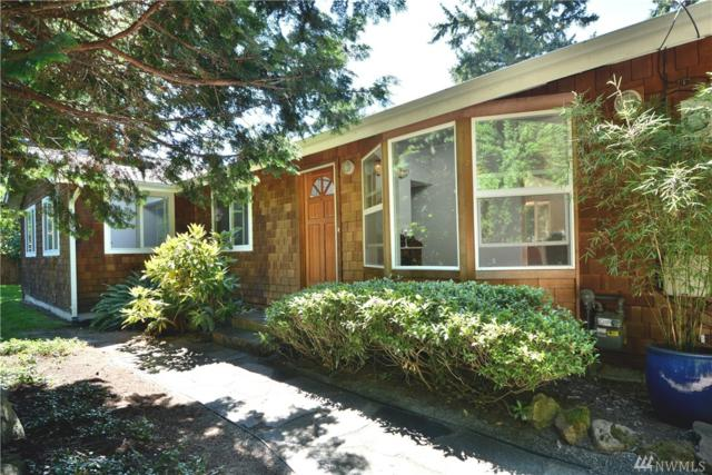 11030 104th Ave NE, Kirkland, WA 98033 (#1150142) :: Real Estate Solutions Group