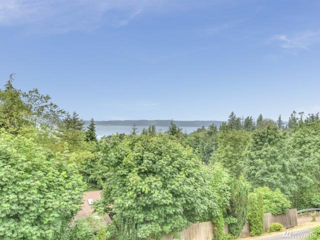 28606 16th Ave S #302, Federal Way, WA 98003 (#1150145) :: Keller Williams - Shook Home Group