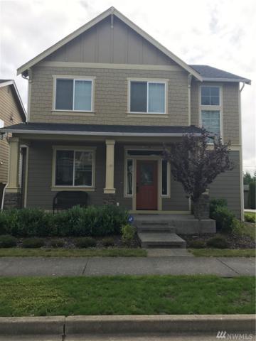 13733 34th Ave SE, Mill Creek, WA 98012 (#1150149) :: Ben Kinney Real Estate Team