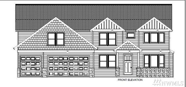 13910 Broadway Ave, Snohomish, WA 98296 (#1150151) :: Ben Kinney Real Estate Team