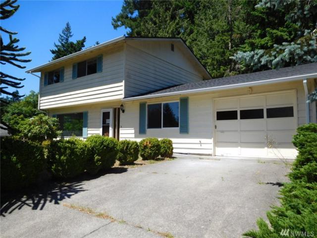 270 Sugar Pine Dr, Bremerton, WA 98310 (#1150154) :: Keller Williams - Shook Home Group