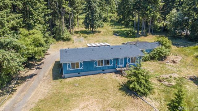 3108 Taylor Rd, Oak Harbor, WA 98277 (#1150157) :: Ben Kinney Real Estate Team