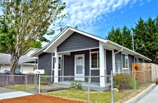 1314 S 4th Ave, Kelso, WA 98626 (#1150160) :: Ben Kinney Real Estate Team