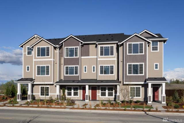 3329 30th Dr #21.6, Everett, WA 98201 (#1150178) :: Ben Kinney Real Estate Team