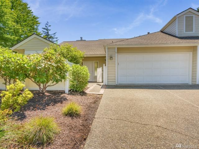 3692 225th Place SE, Issaquah, WA 98029 (#1150188) :: Keller Williams - Shook Home Group