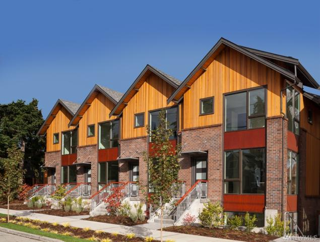 6522-A 32nd Ave NE #10.3, Seattle, WA 98115 (#1150196) :: Ben Kinney Real Estate Team
