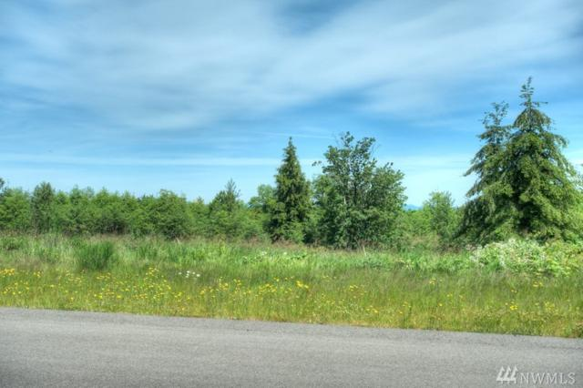 16821 63rd ( Lot 38) Ave NW, Stanwood, WA 98292 (#1150226) :: The Kendra Todd Group at Keller Williams