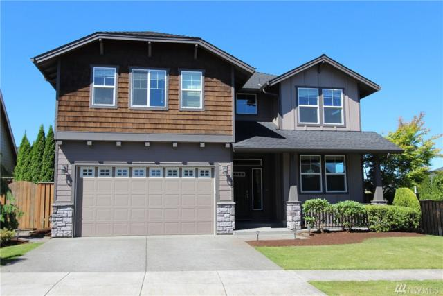 1515 S Dusky Dr, Ridgefield, WA 98642 (#1150263) :: Ben Kinney Real Estate Team