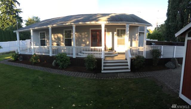 2133 11th Street, Bremerton, WA 98312 (#1150268) :: Keller Williams - Shook Home Group
