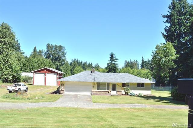 2803 S Fruitland, Puyallup, WA 98373 (#1150275) :: Ben Kinney Real Estate Team