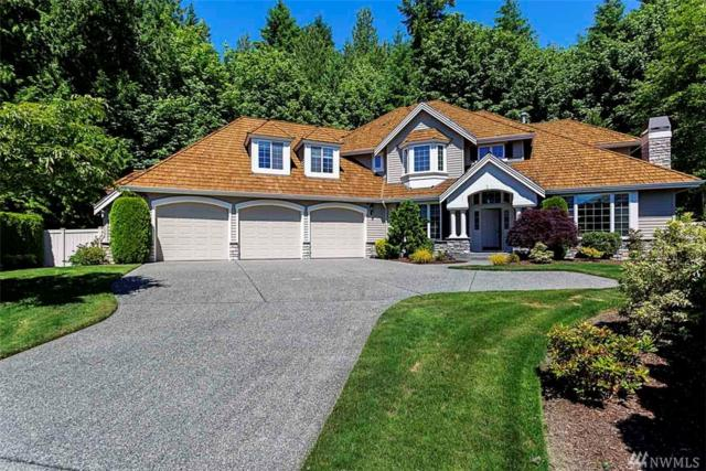 4126 198th Ct NE, Sammamish, WA 98074 (#1150278) :: Keller Williams - Shook Home Group