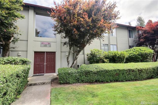 17534 151st Ave SE 10-1, Renton, WA 98058 (#1150308) :: The DiBello Real Estate Group