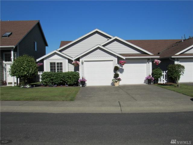7811 51st Ave W, Lakewood, WA 98499 (#1150313) :: Keller Williams Realty
