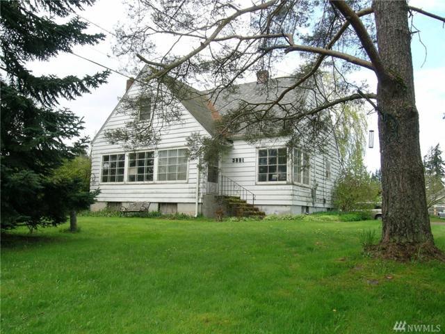 3851 Britton Rd, Bellingham, WA 98226 (#1150326) :: Ben Kinney Real Estate Team