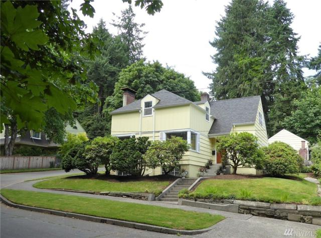423 Olympic Wy SW, Olympia, WA 98502 (#1150333) :: RE/MAX Parkside - Northwest Home Team