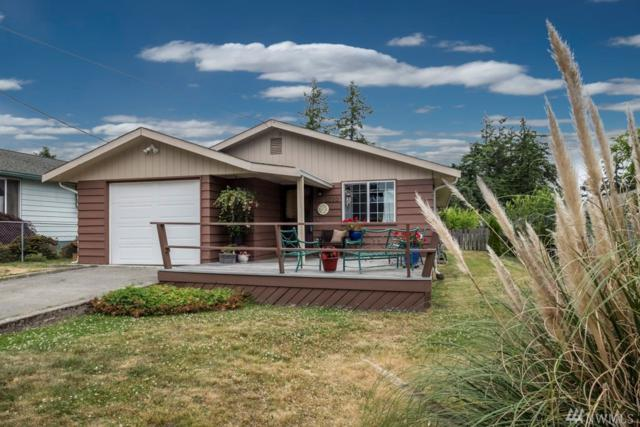 1020 11th St, Port Townsend, WA 98368 (#1150337) :: Keller Williams - Shook Home Group