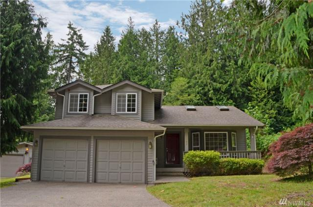 15583 Sunny Cove Dr SE, Gig Harbor, WA 98359 (#1150344) :: Ben Kinney Real Estate Team