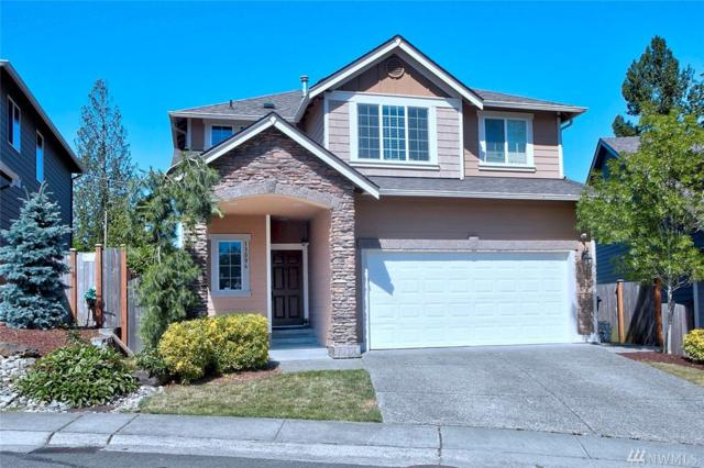 13006 27th Ave W, Everett, WA 98204 (#1150346) :: The Kendra Todd Group at Keller Williams