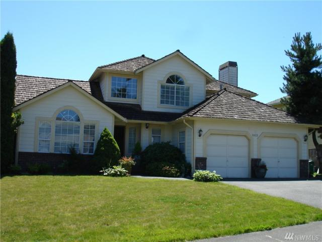 2025 S 372nd St, Federal Way, WA 98003 (#1150355) :: Homes on the Sound