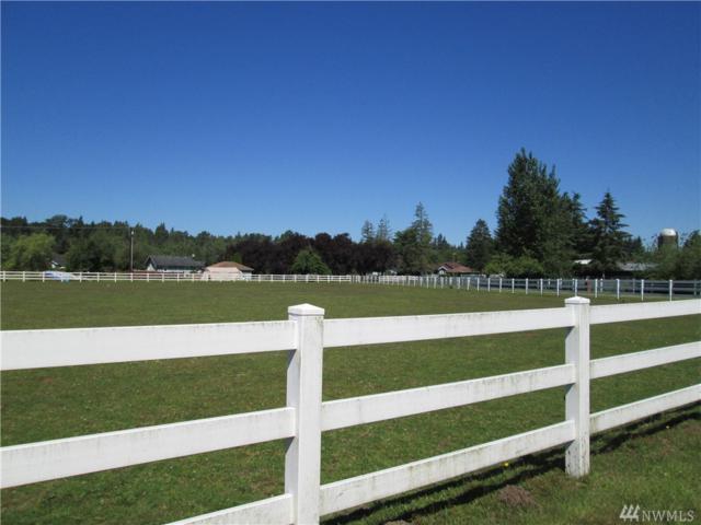Marysville, WA 98271 :: Homes on the Sound