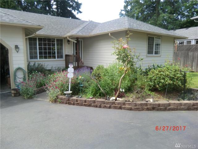 11721 2nd Dr SE, Everett, WA 98208 (#1150372) :: Ben Kinney Real Estate Team