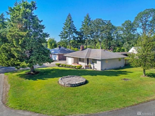 10605 Rowland Ave SW, Lakewood, WA 98499 (#1150387) :: Keller Williams - Shook Home Group